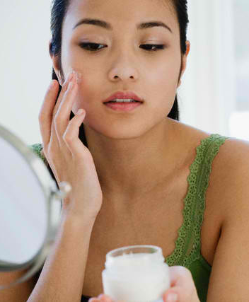 Effective Acnessential Treatment Cream for Acne